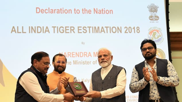 http _cdn.cnn.com_cnnnext_dam_assets_190729091323-01-modi-tiger-estimation